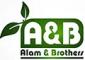 Alom & Brothers